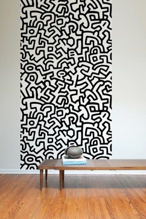 haring_product1