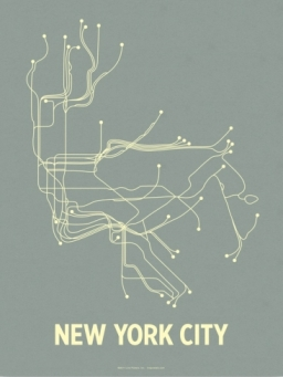 line-posters-new-york-city-steel-blue-yellow-_i-G-62-6212-61S1100Z