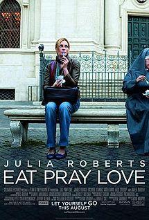 215px-Eat_pray_love_ver2