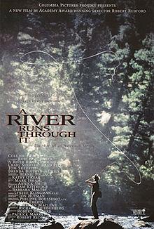 220px-A_river_runs_through_it_cover