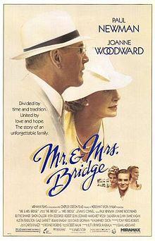 220px-Mr_&_Mrs_Bridge