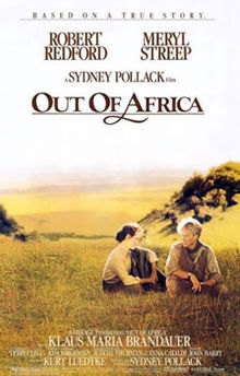 220px-Out_of_africa_poster