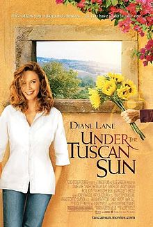 220px-Under_the_tuscan_sun_poster