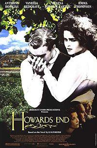 Howards_end_poster