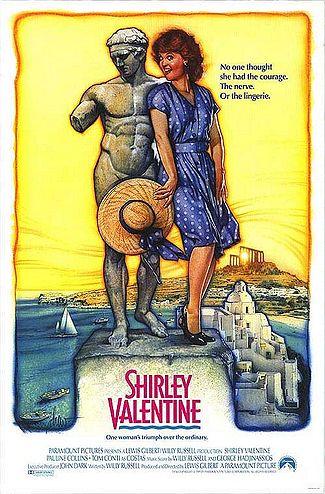 ShirleyValentineMovie_Poster