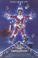 220px-NationalLampoonsChristmasVacationPoster