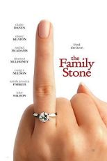 220px-The_Family_Stone_Poster