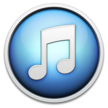 itunes-icon-by-skirilov-on-deviantart-dt0qfreq.png