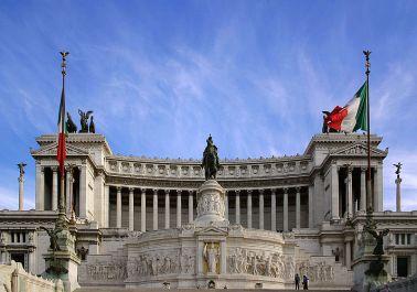 800px-Monumento_Vittorio_Emanuele_II_Rom