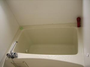 Normal_japanese_bathtub