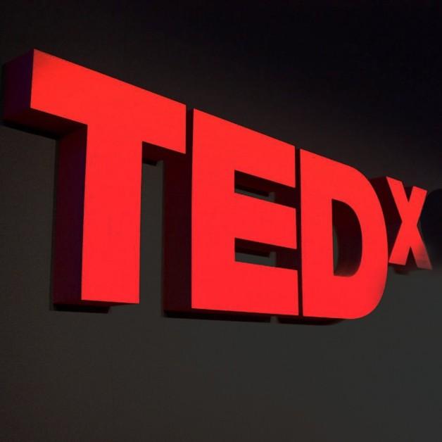 TEDx-1024x1024