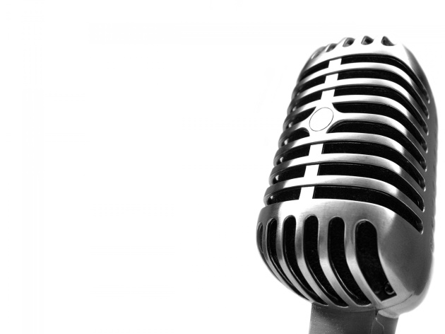 silver-mic-wallpapers_17586_1920x1440