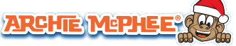 logo_monkeyXMAS
